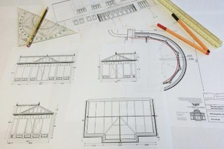 Bild_Planung1