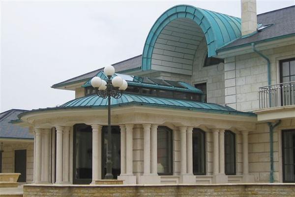 Viktorianische Wintergärten orangery conservatories berlin made in germany