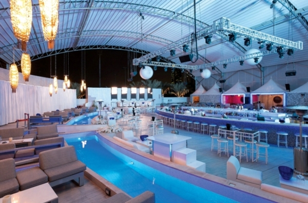 Gallery |Pavilion & Pool house | Berlin |Made in Germany ...
