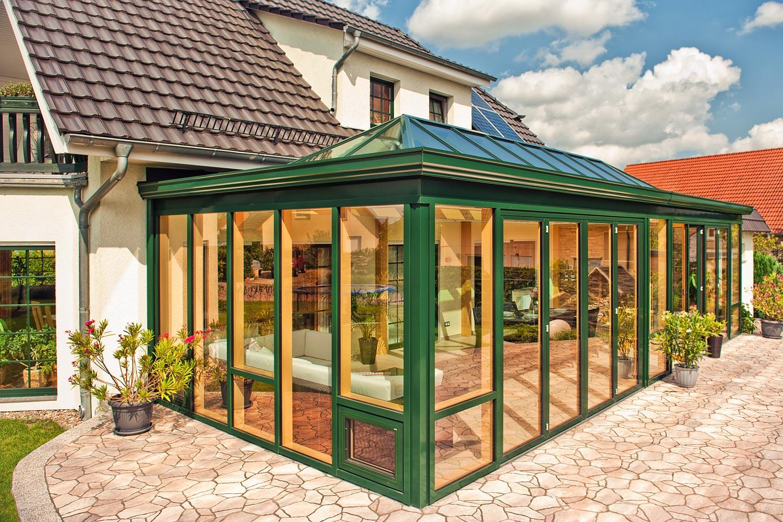 gallery wood alu conservatories berlin germany conservatories exklusiver wintergarten. Black Bedroom Furniture Sets. Home Design Ideas